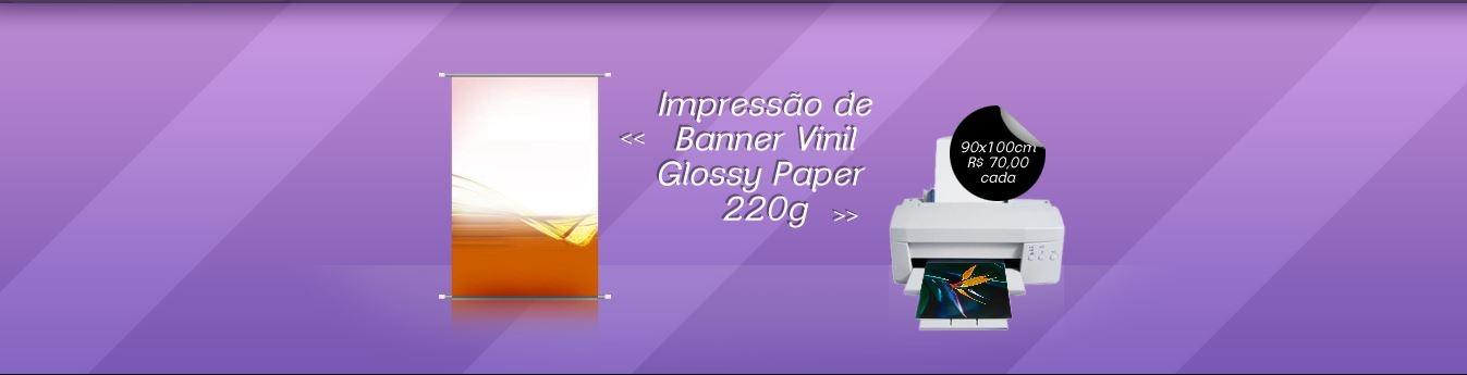 banner-impressao-copycenter-banner1