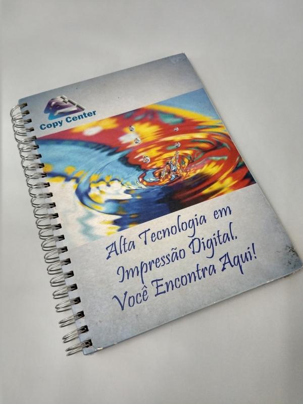 Encadernações Artesanais Higienópolis - Encadernação de Livros