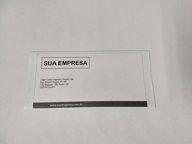 Gráficas de Impressão Digital Boleto Jardim Guedala - Impressão Digital Convite de Casamento
