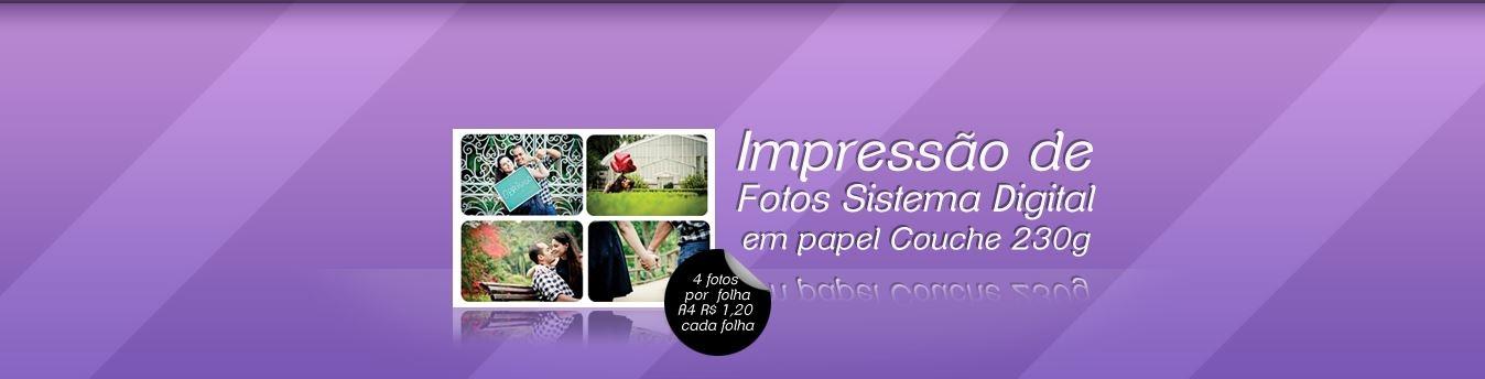 impressao-de-fotografia-em-grande-formato-copycenter-banner3