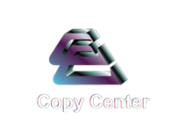 Plotagem Autocad Bela Vista - Plotagem A1 - Copy Center