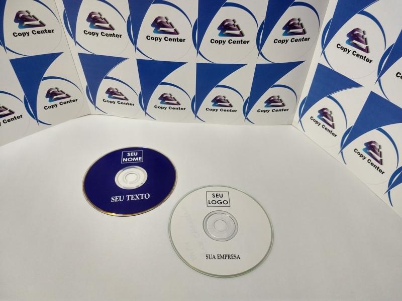 Procuro por Serviço Digitalização de Documentos Consolação - Digitalização Apostilas