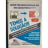 banner para impressão preço Vila Romana