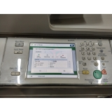 digitalização de manuais Centro
