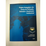 gráfica de impressão digital manuais Vila Buarque