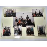 impressão fotográfica grande formato