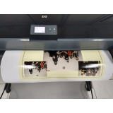 onde faz impressão fotográfica grande formato Glicério